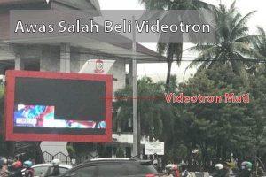 Tips Membeli Videotron: PENTING !! Anda Harus Tahu