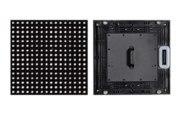 Absen LED Videotron XD4 Plus