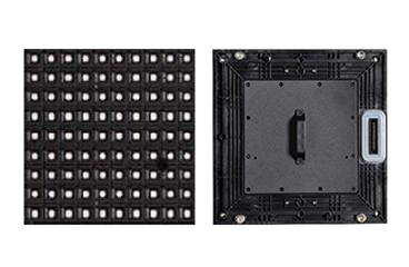 Absen LED Videotron XD6 Plus